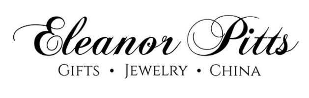 Eleanor Pitts logo